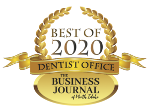 BESTOF20_VOTED_Dentist Office